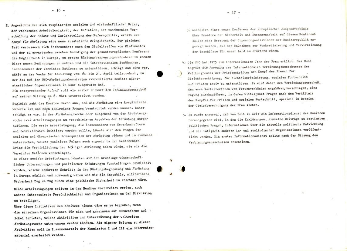 KFAZ_Bulletin_1975_01_10