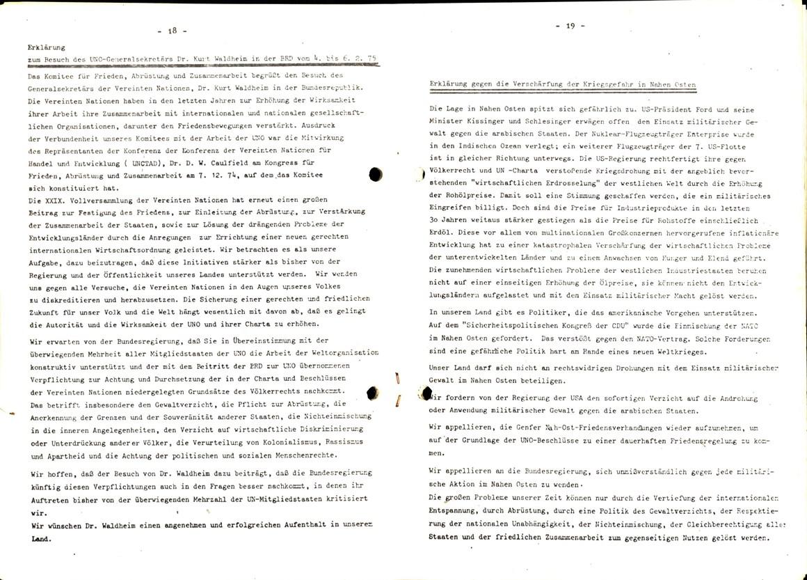 KFAZ_Bulletin_1975_01_11