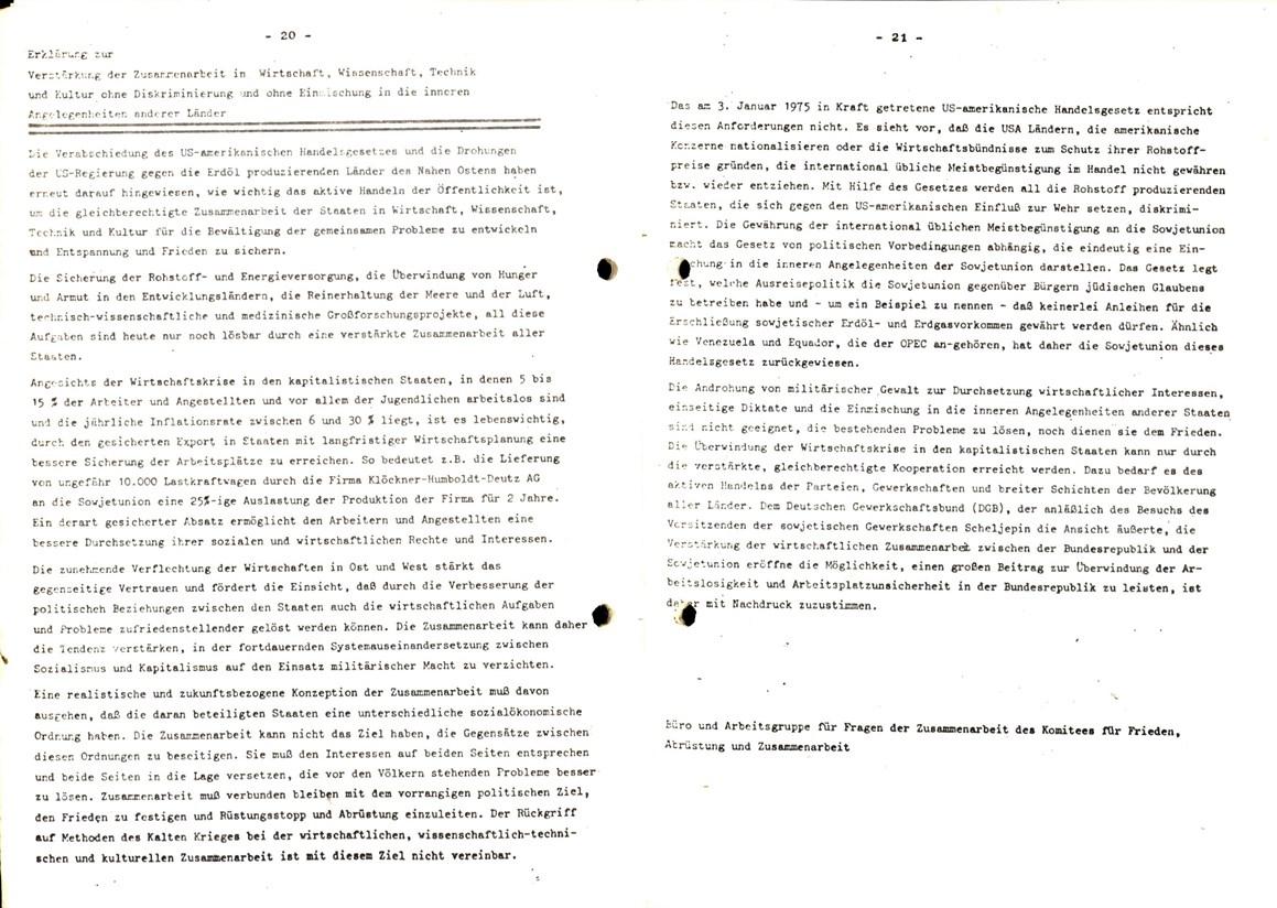 KFAZ_Bulletin_1975_01_12