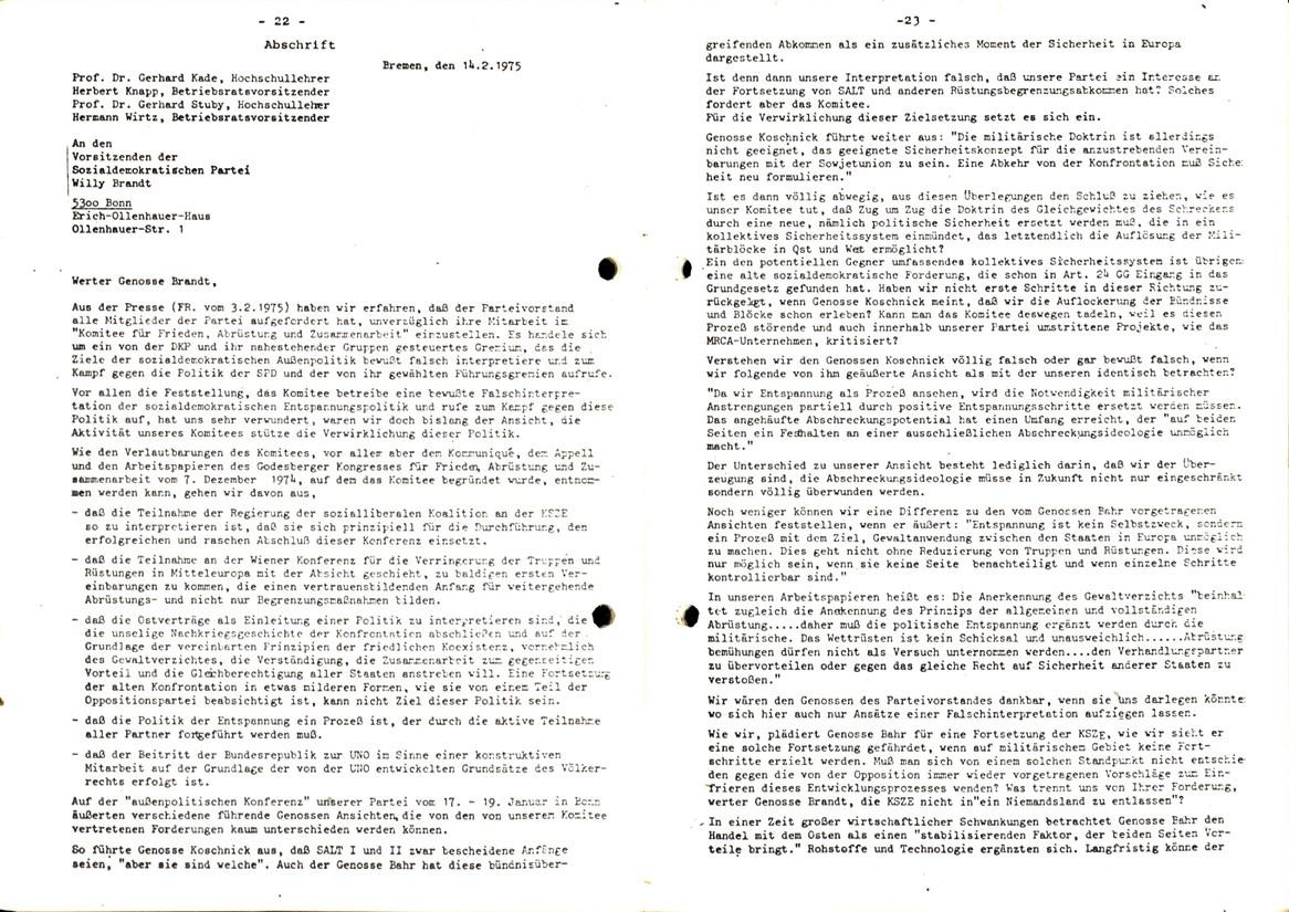 KFAZ_Bulletin_1975_01_13