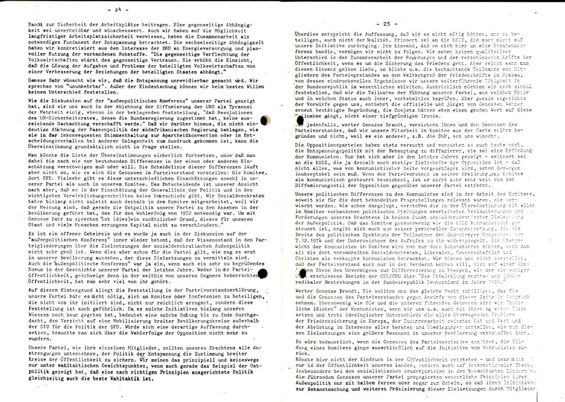 KFAZ_Bulletin_1975_01_14