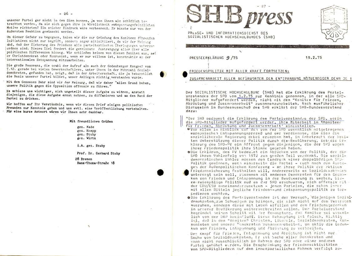 KFAZ_Bulletin_1975_01_15