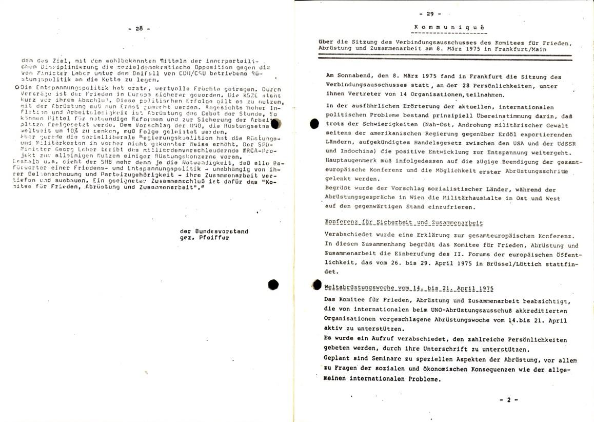 KFAZ_Bulletin_1975_01_16