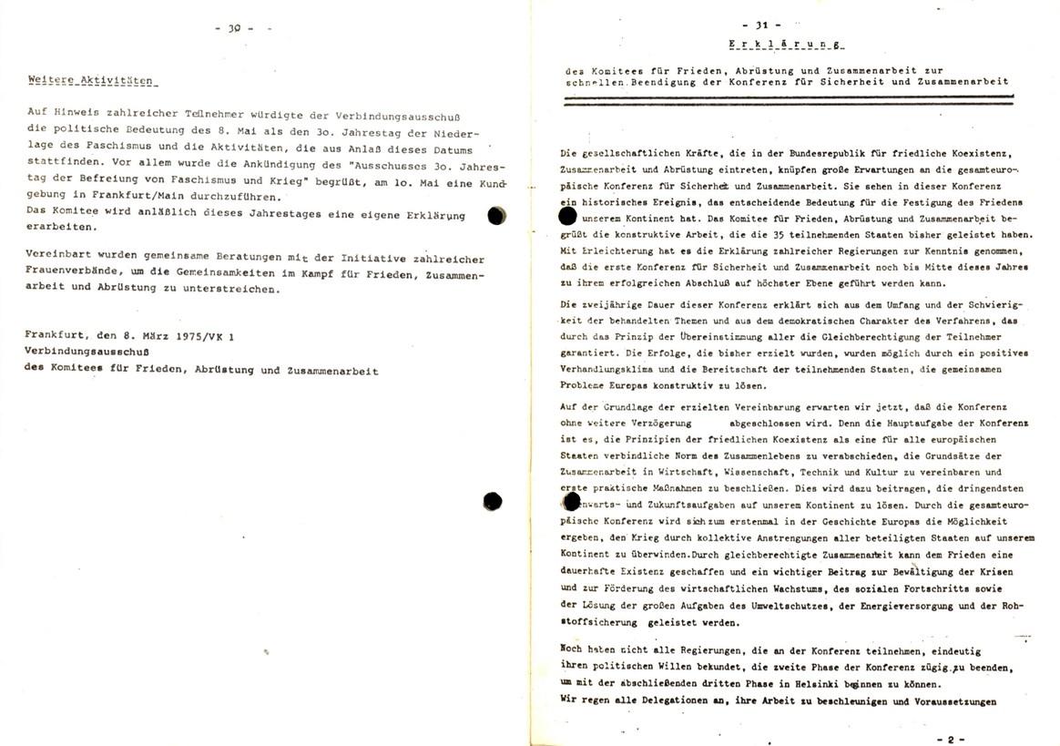 KFAZ_Bulletin_1975_01_17
