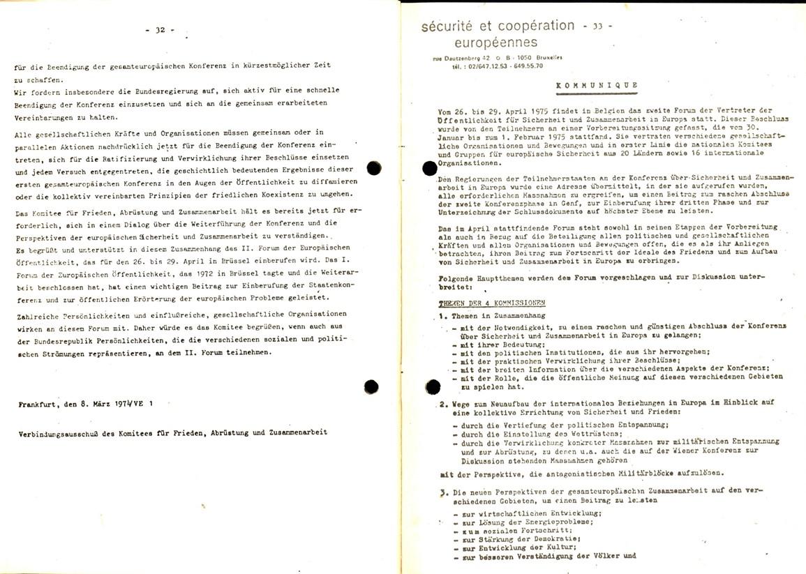 KFAZ_Bulletin_1975_01_18
