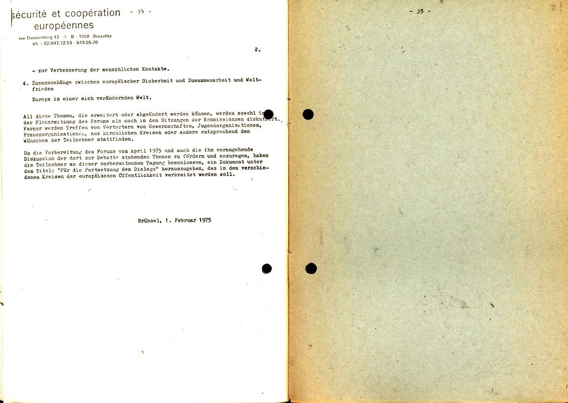 KFAZ_Bulletin_1975_01_19