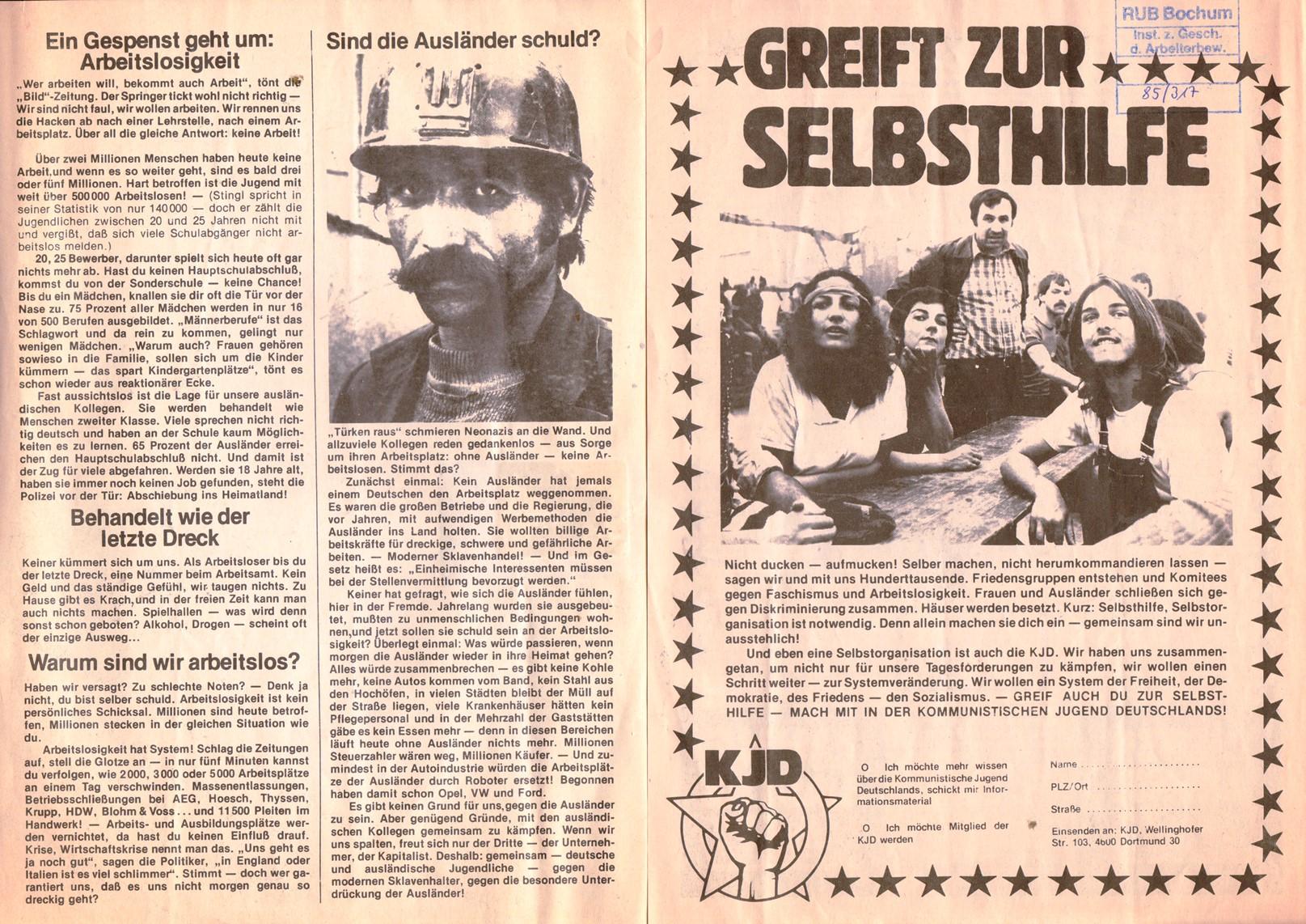 KJD_1982_Standpunkt_zur_Jugendarbeitslosigkeit_02