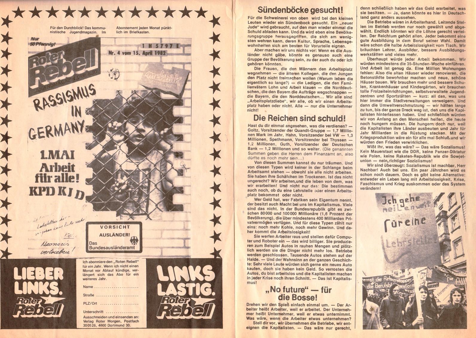 KJD_1982_Standpunkt_zur_Jugendarbeitslosigkeit_03