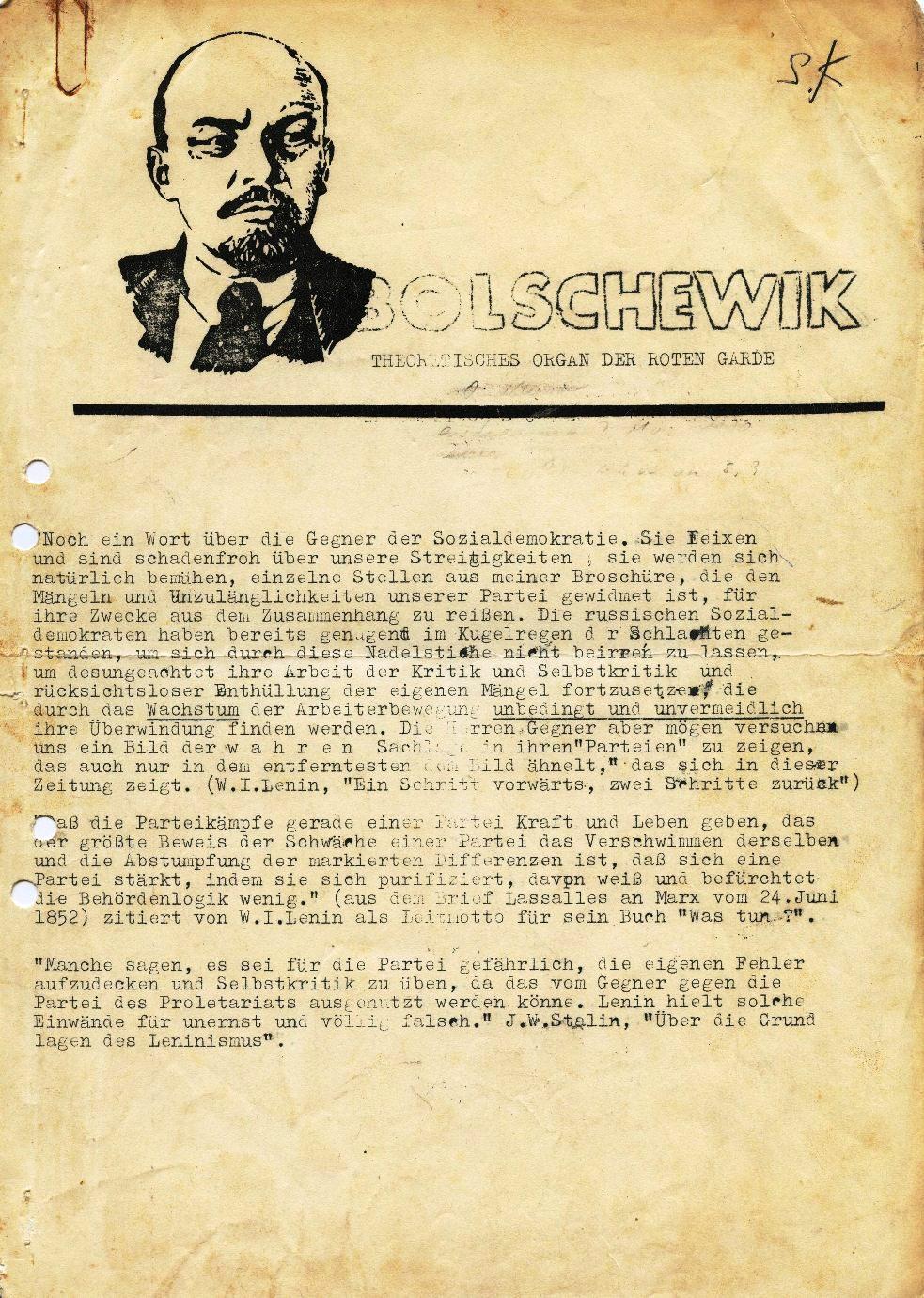 RG_Bolschewik_1970_00_001