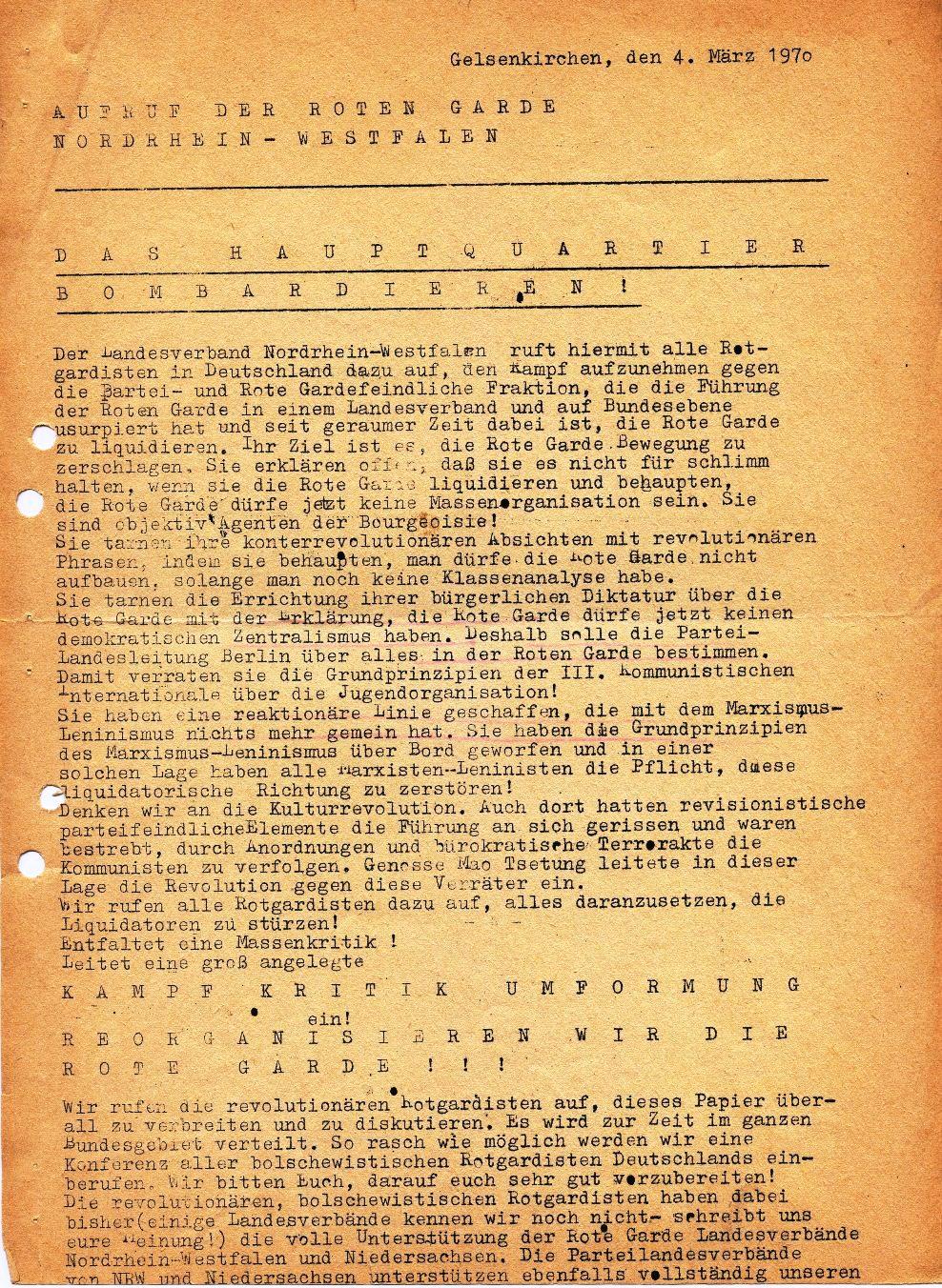 RG_Bolschewik_1970_00_002