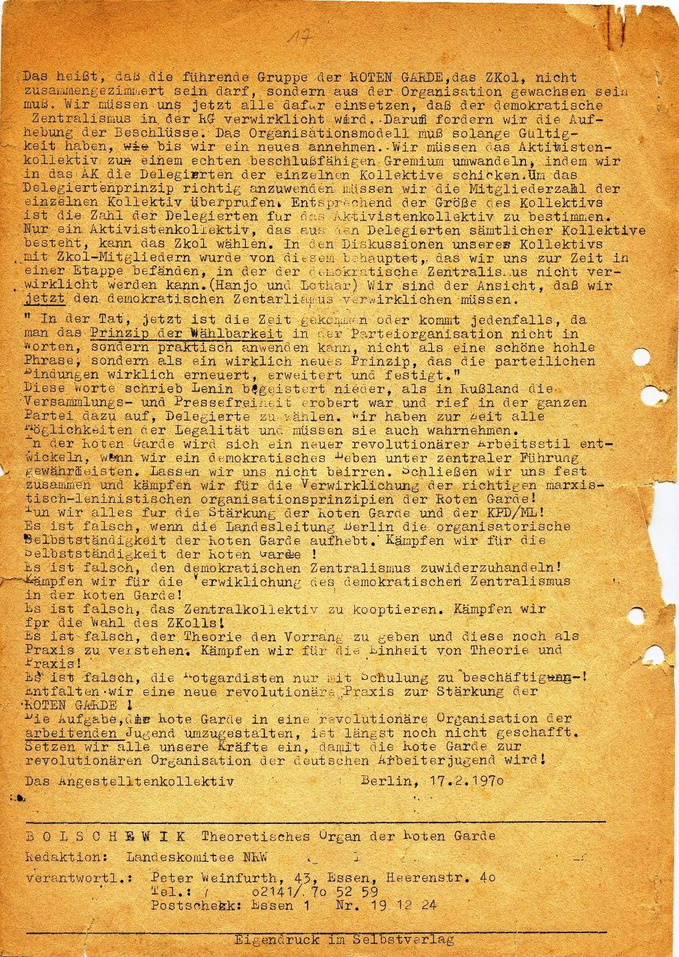 RG_Bolschewik_1970_00_017