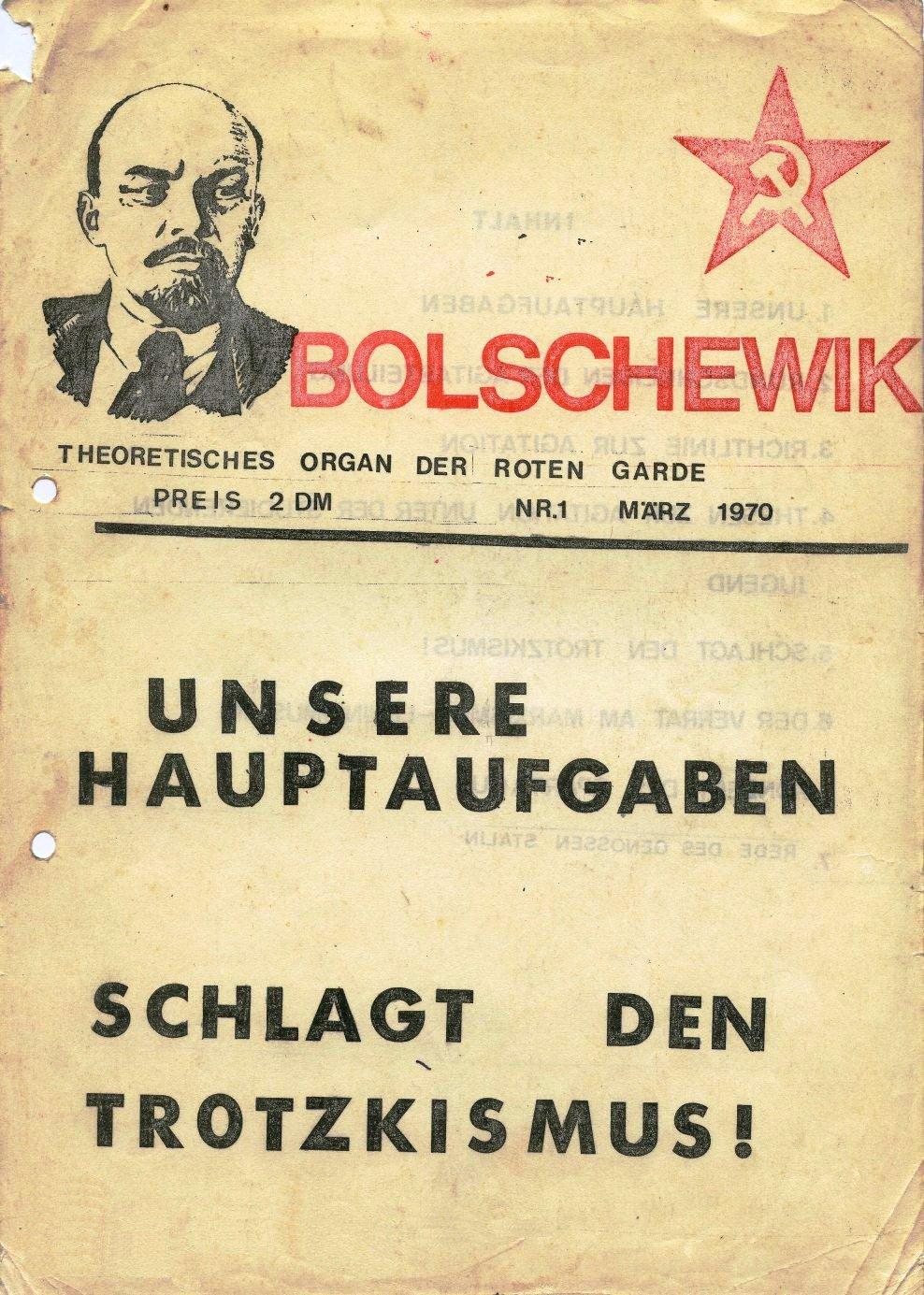 RG_Bolschewik_1970_01_001