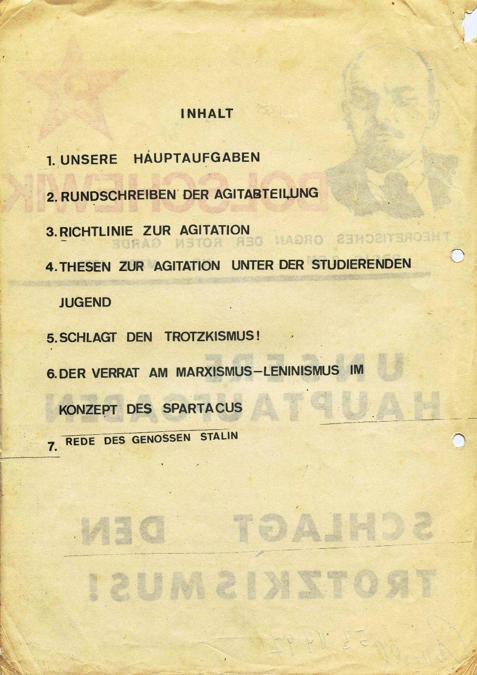 RG_Bolschewik_1970_01_002