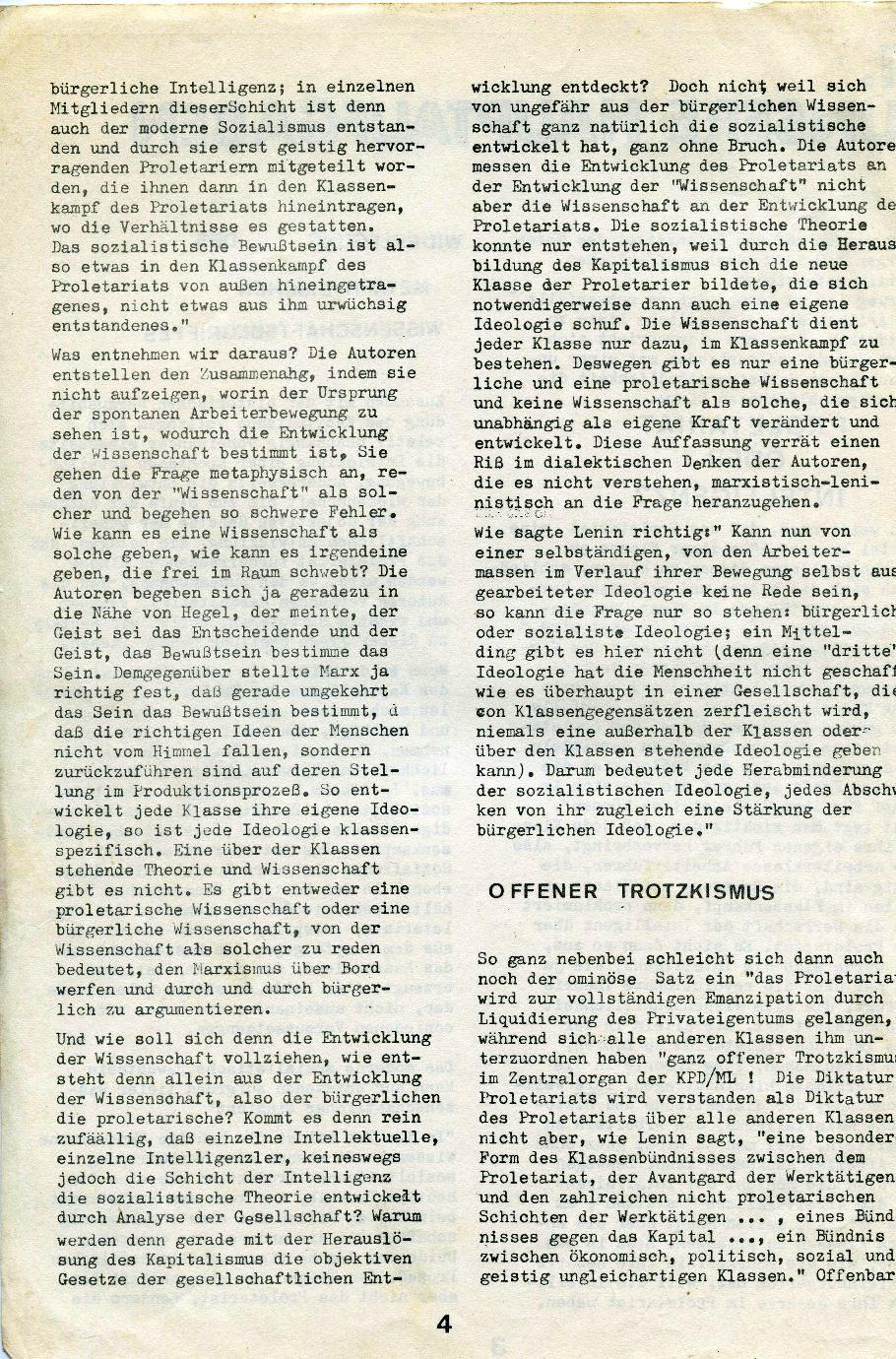 RG_Bolschewik_1970_01_004