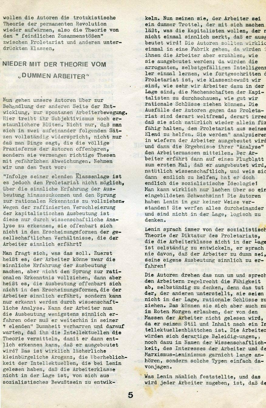 RG_Bolschewik_1970_01_005
