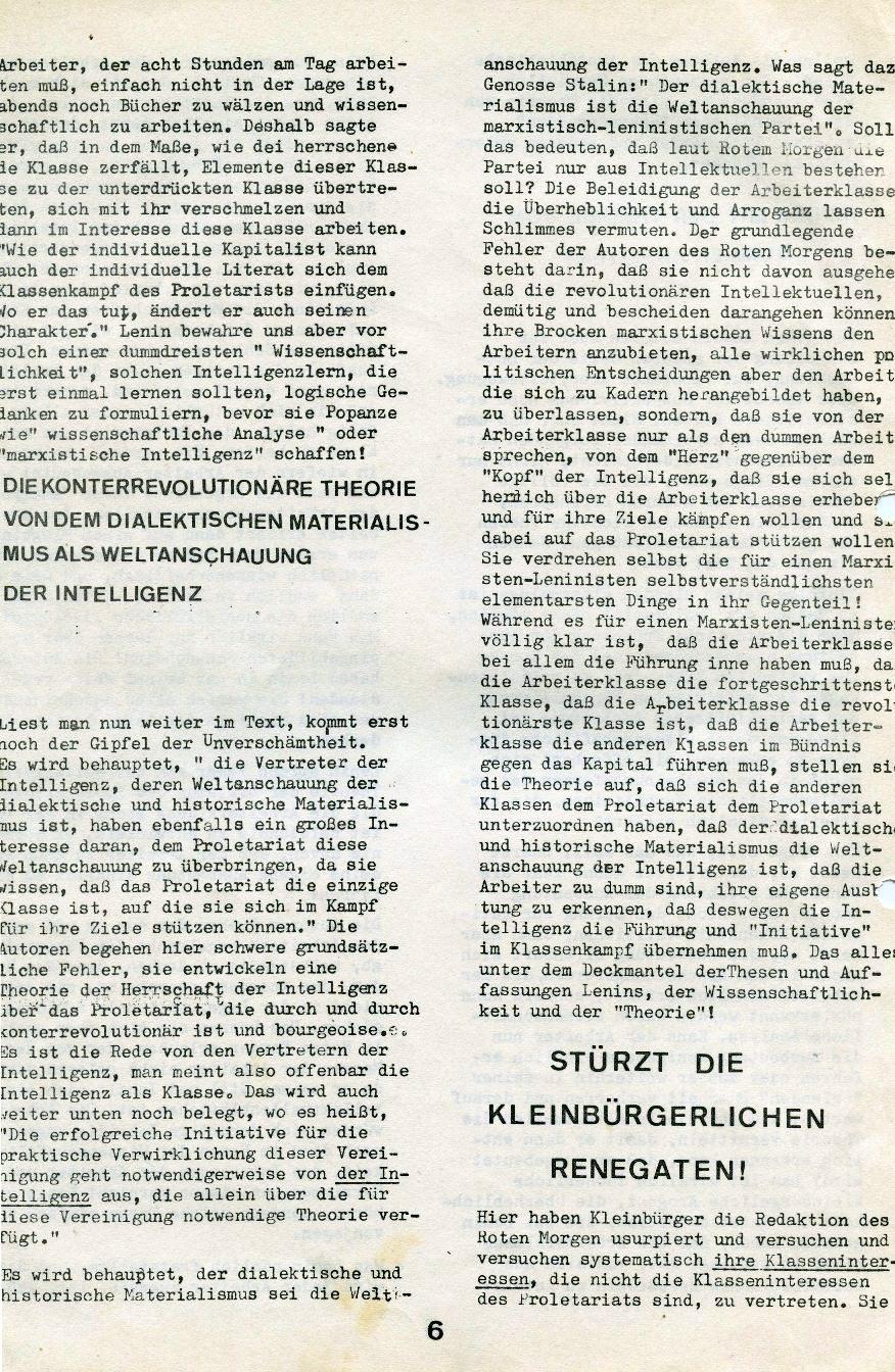 RG_Bolschewik_1970_01_006