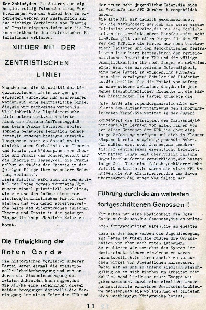RG_Bolschewik_1970_01_011