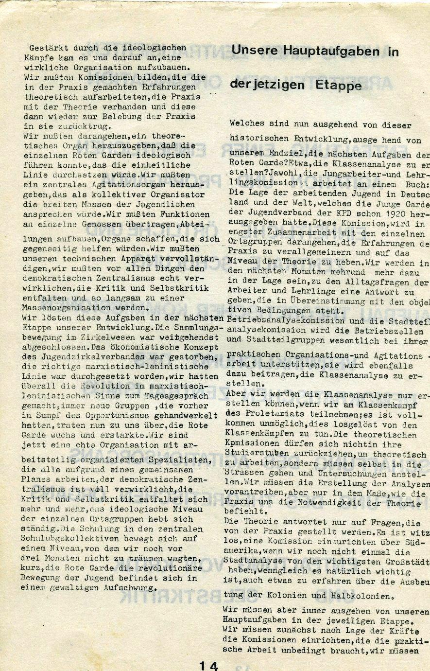 RG_Bolschewik_1970_01_014