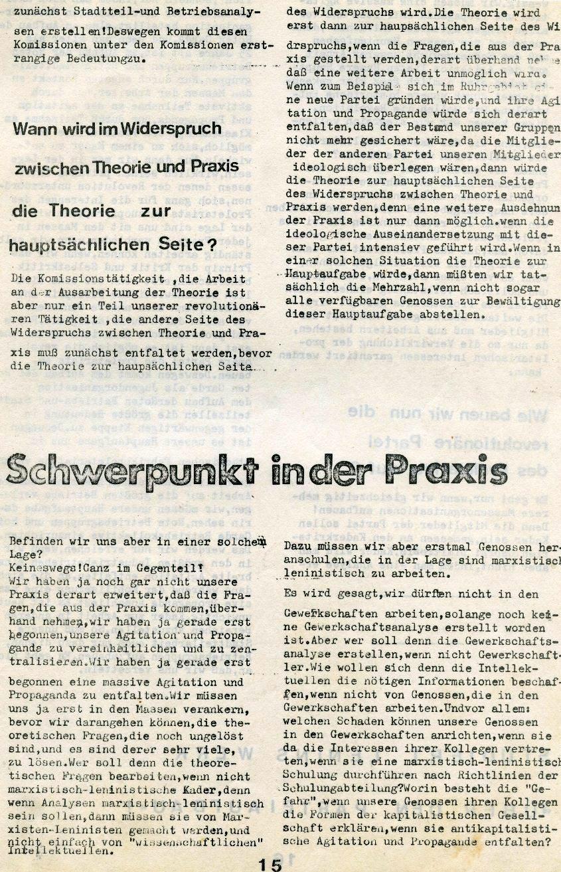 RG_Bolschewik_1970_01_015