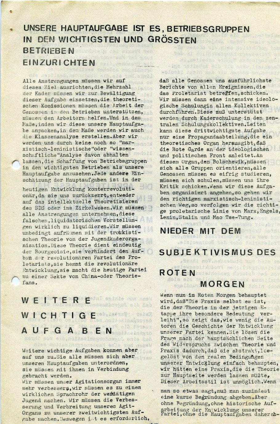 RG_Bolschewik_1970_01_017