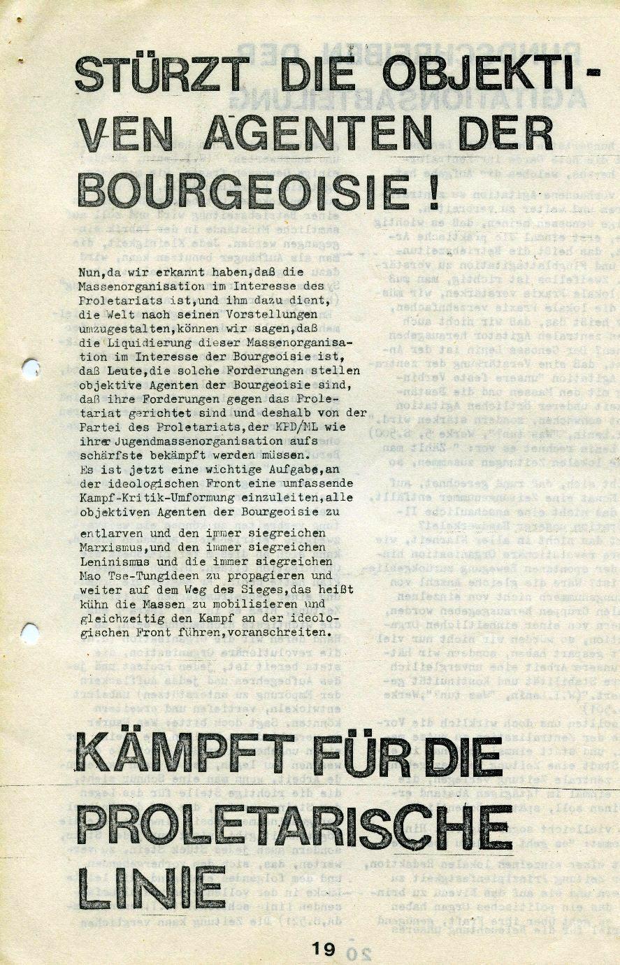 RG_Bolschewik_1970_01_019