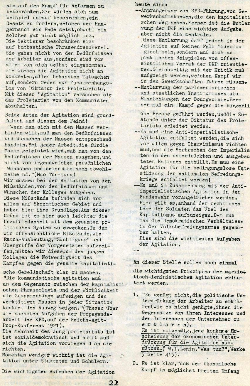 RG_Bolschewik_1970_01_022