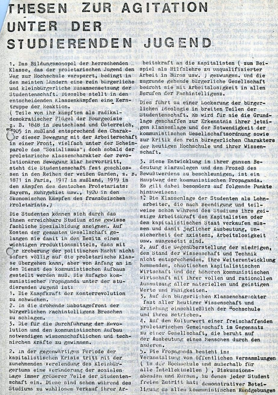 RG_Bolschewik_1970_01_025