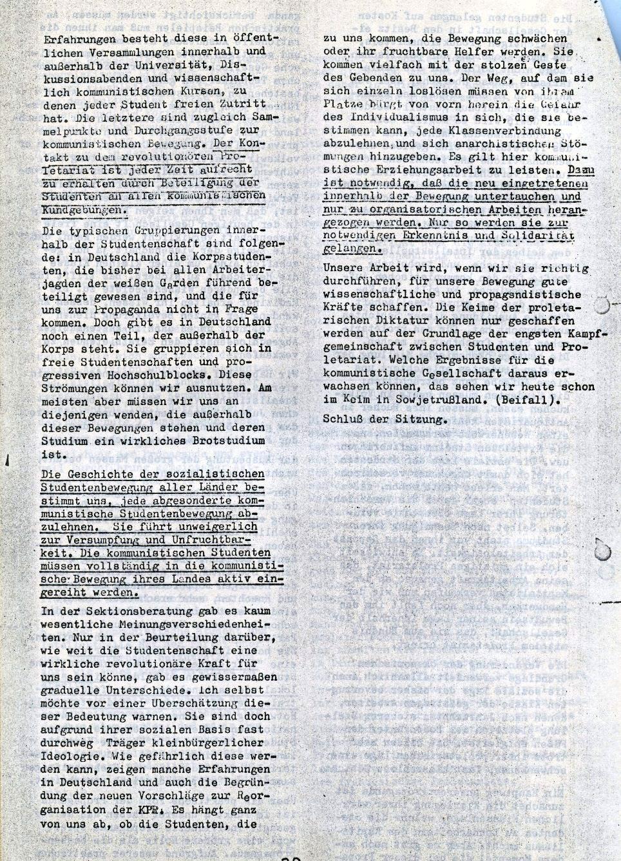 RG_Bolschewik_1970_01_028
