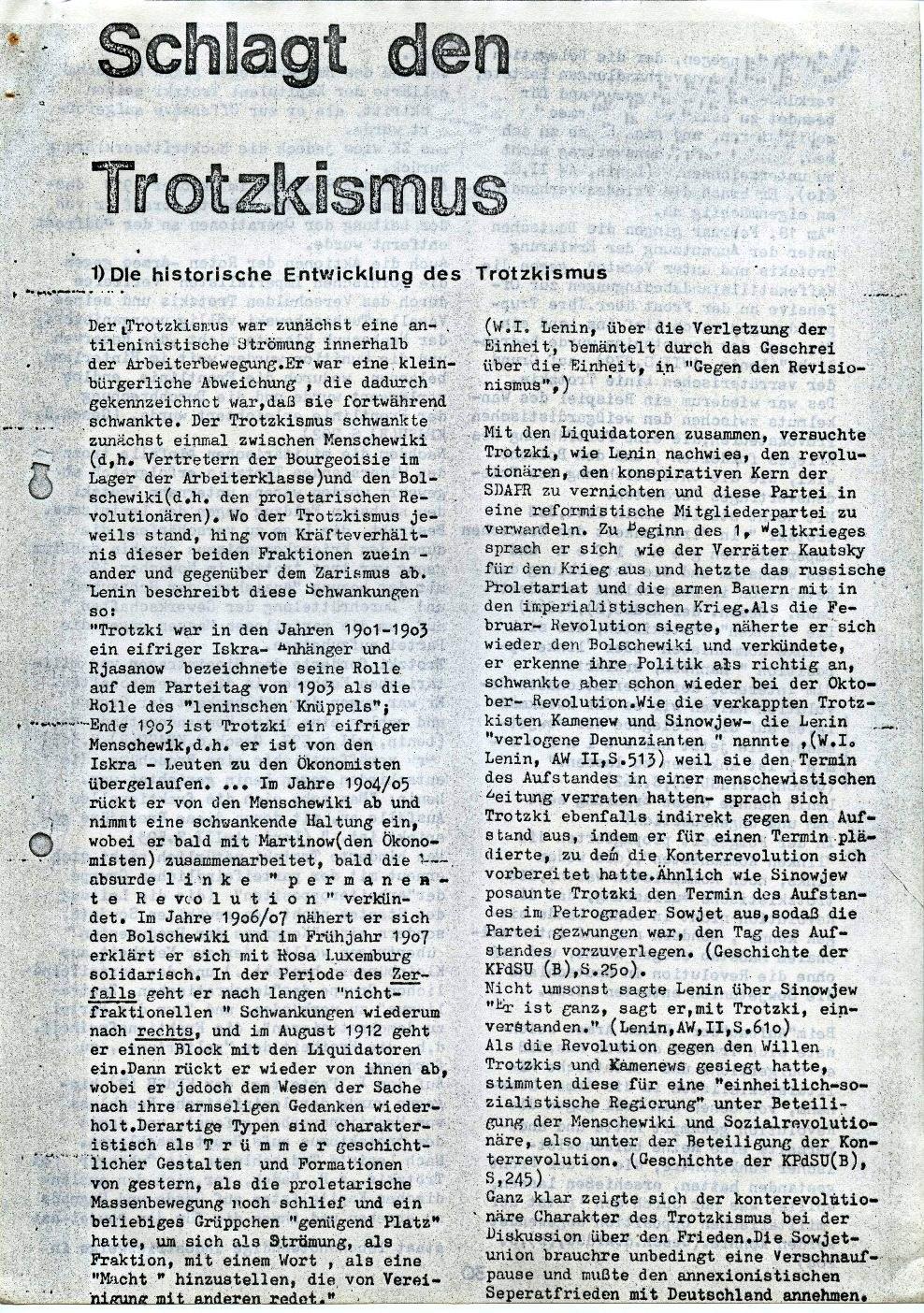 RG_Bolschewik_1970_01_029