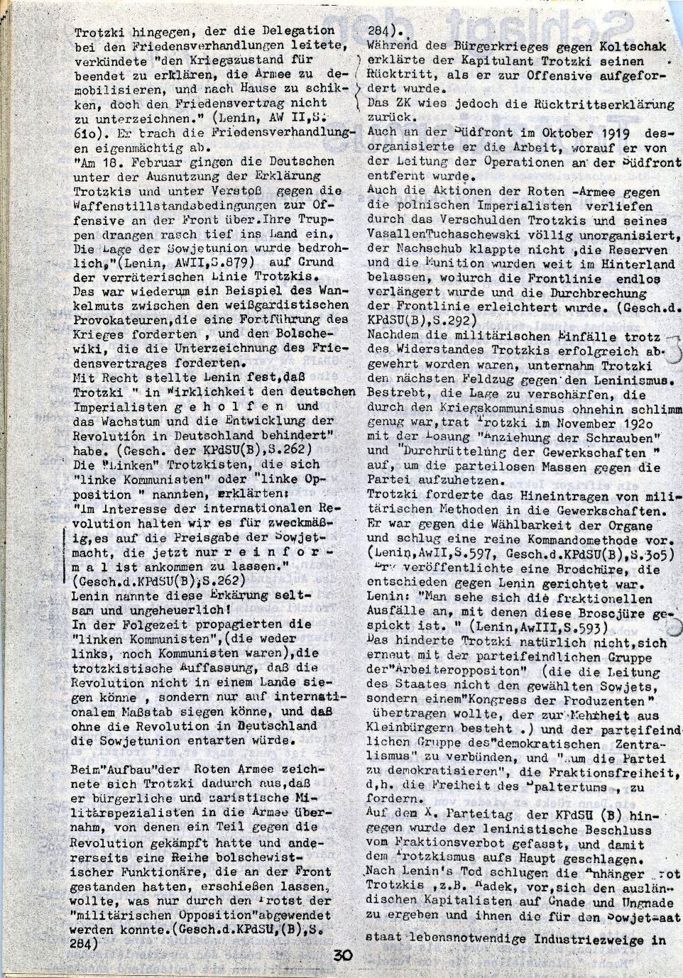 RG_Bolschewik_1970_01_030