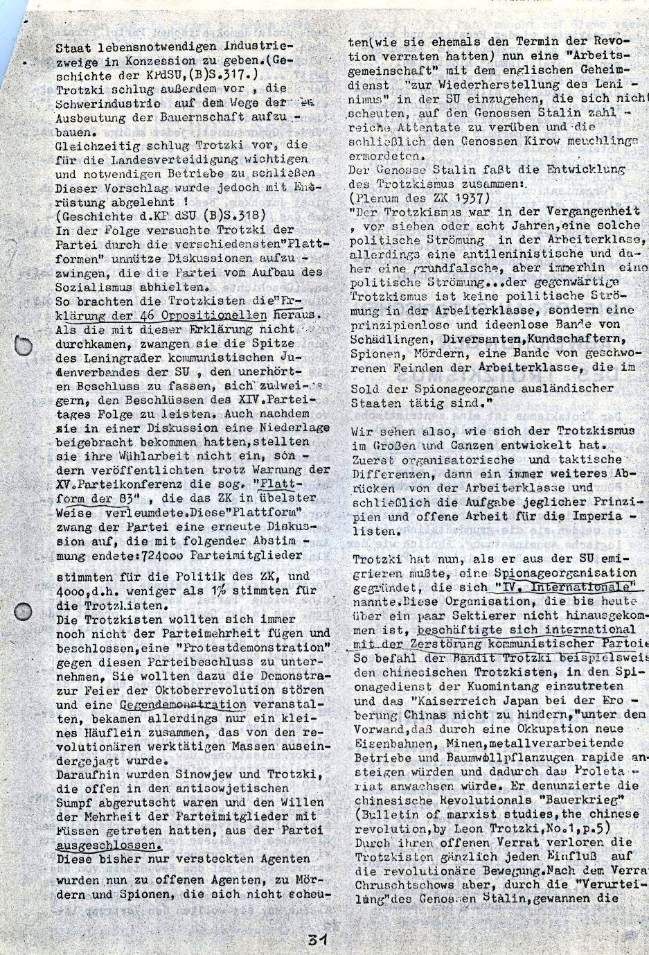 RG_Bolschewik_1970_01_031