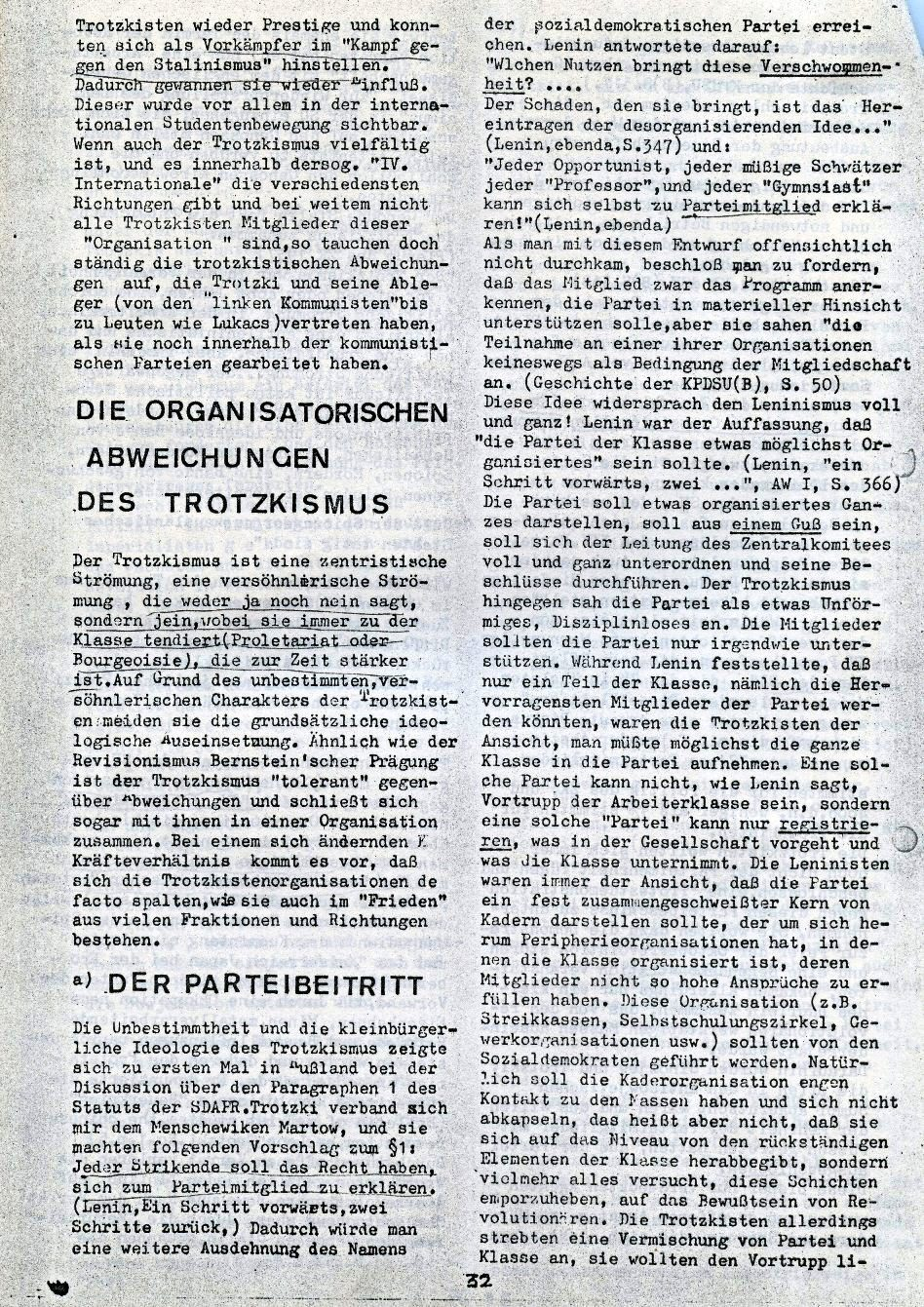 RG_Bolschewik_1970_01_032