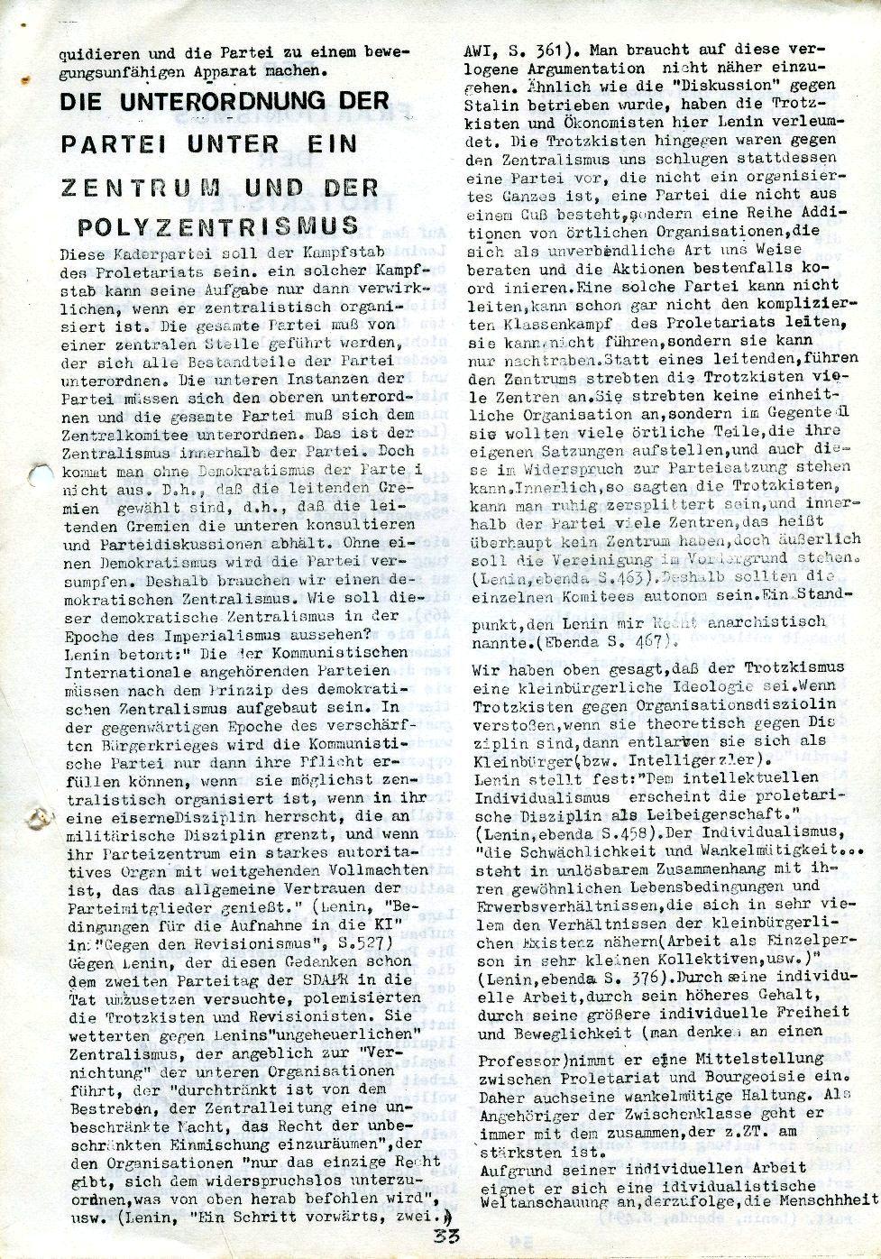 RG_Bolschewik_1970_01_033