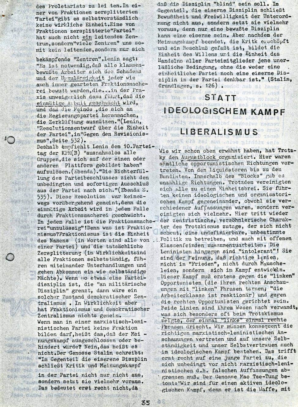 RG_Bolschewik_1970_01_035