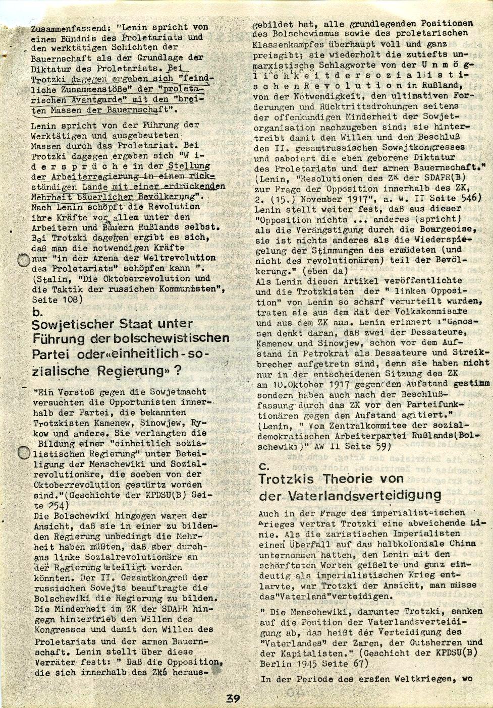 RG_Bolschewik_1970_01_039