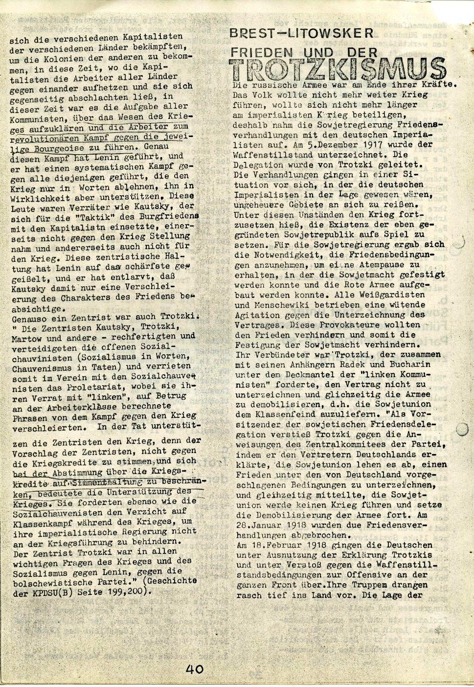 RG_Bolschewik_1970_01_040