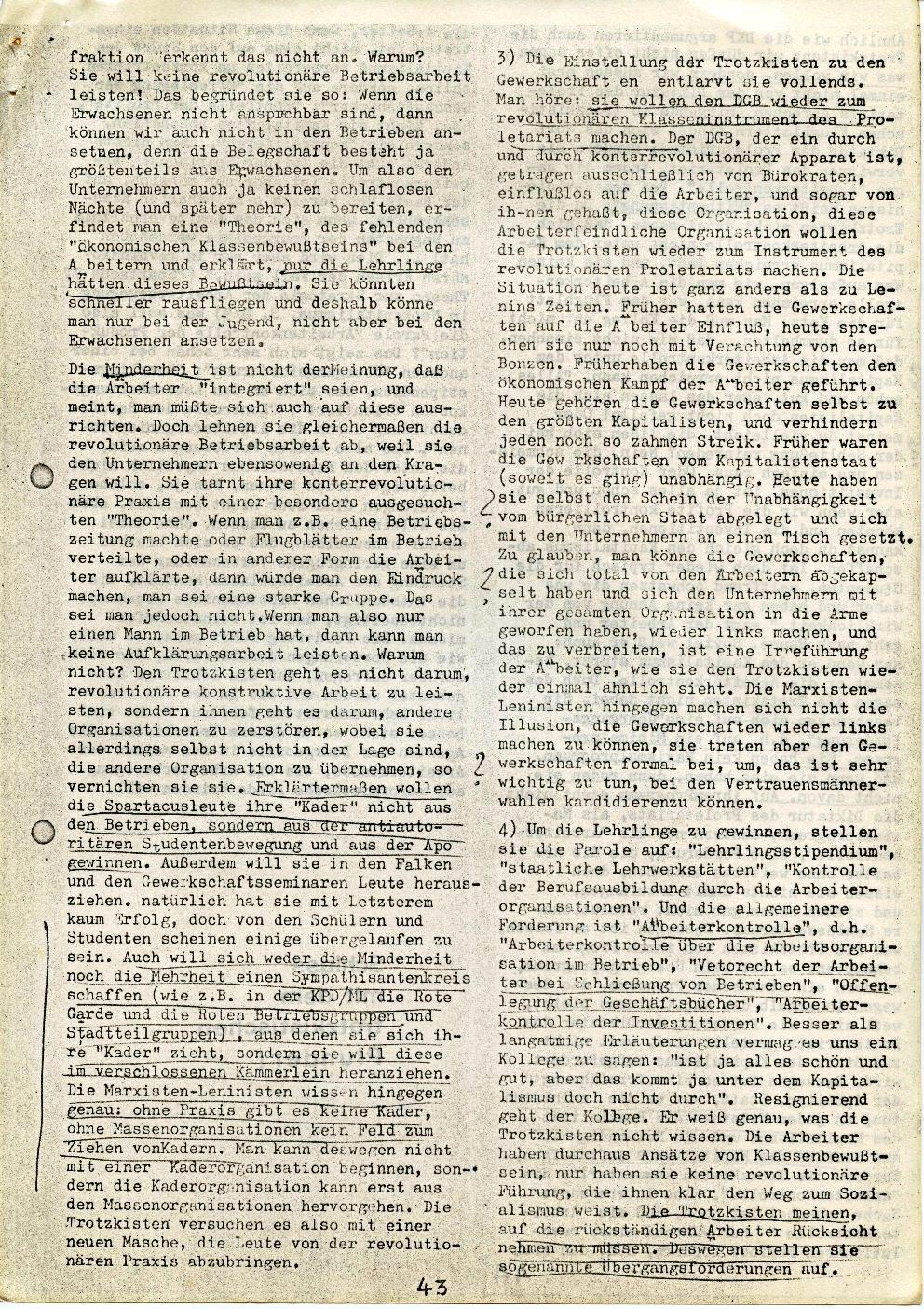 RG_Bolschewik_1970_01_043