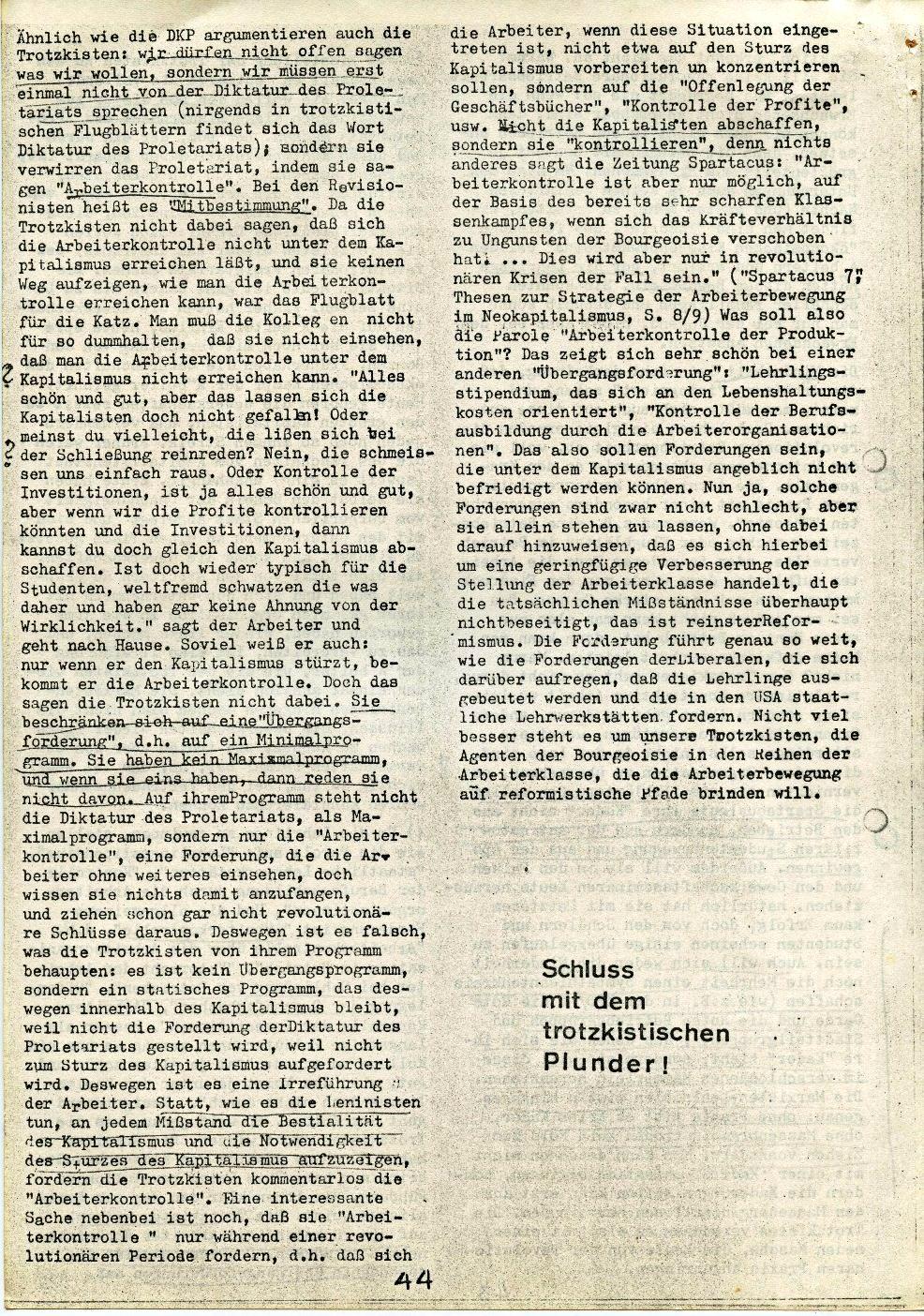 RG_Bolschewik_1970_01_044