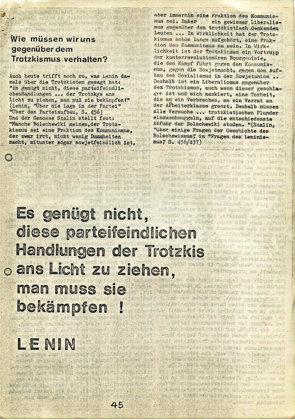 RG_Bolschewik_1970_01_045