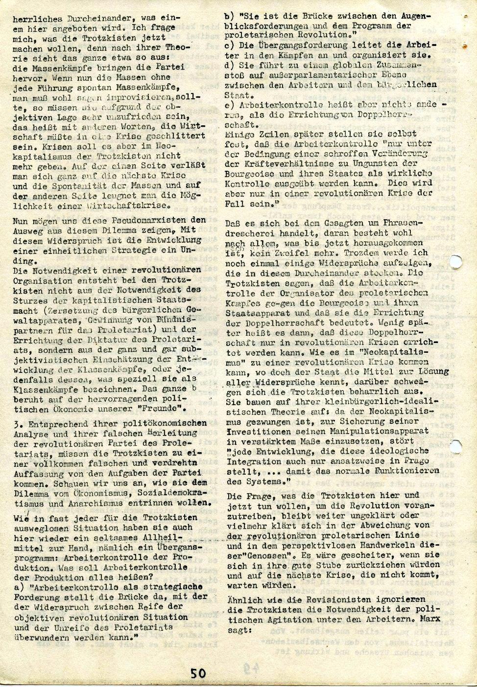 RG_Bolschewik_1970_01_050