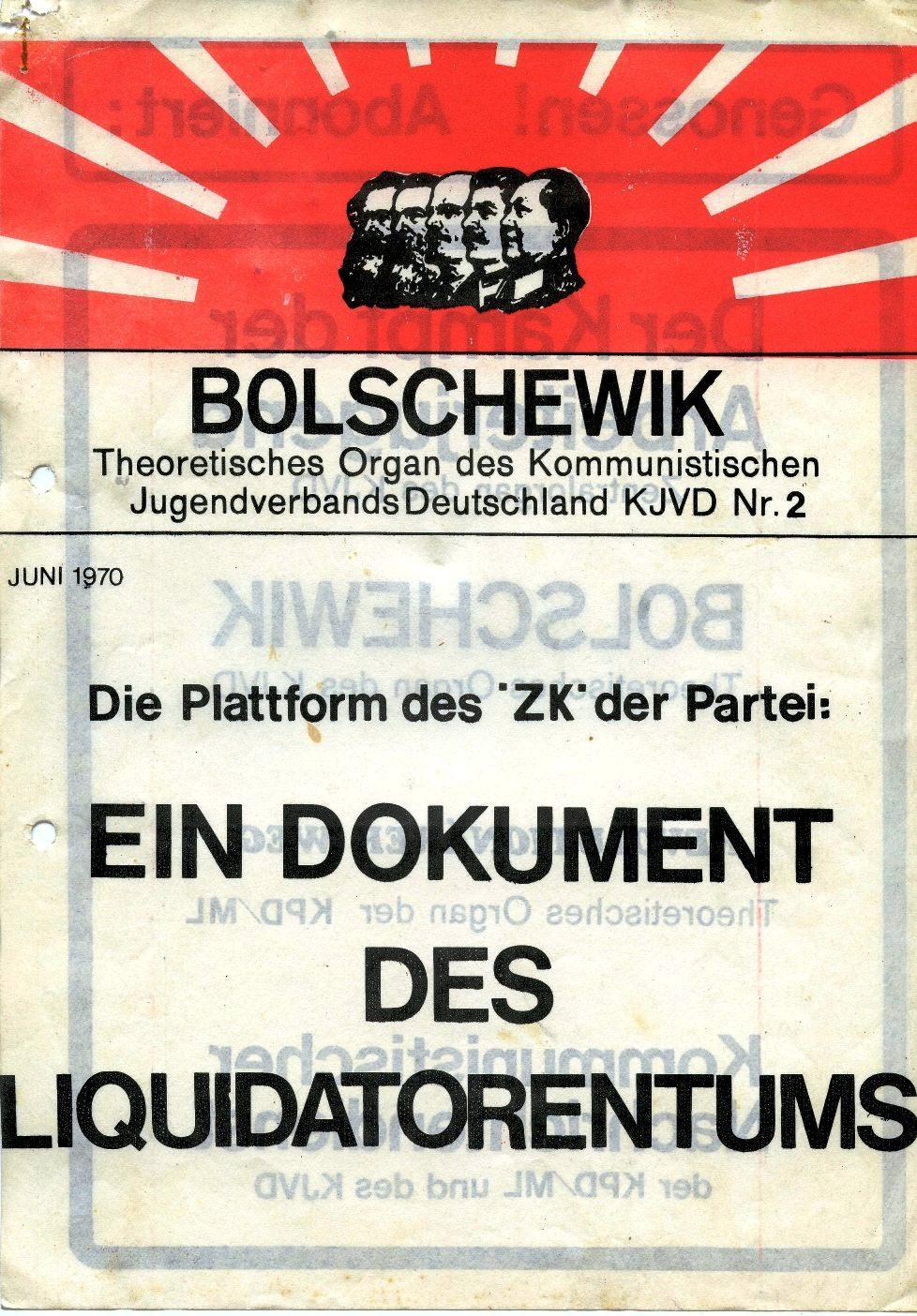RG_Bolschewik_1970_02_001