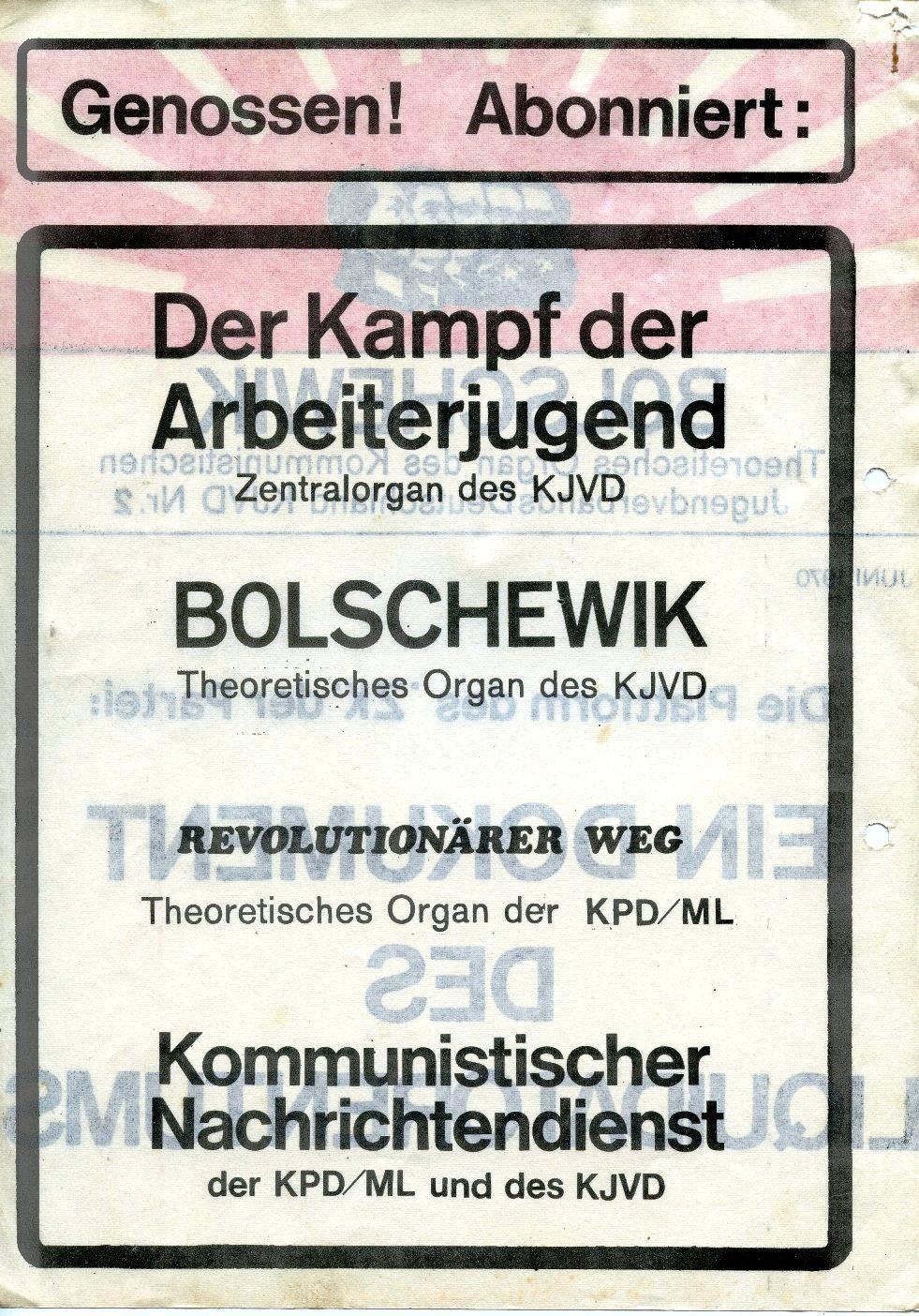 RG_Bolschewik_1970_02_002