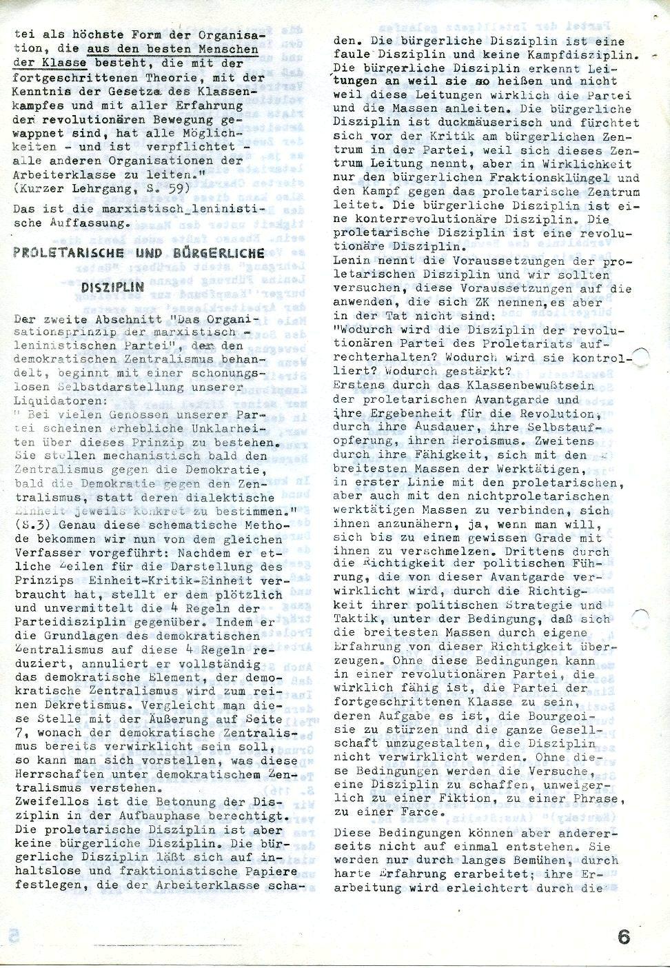 RG_Bolschewik_1970_02_006
