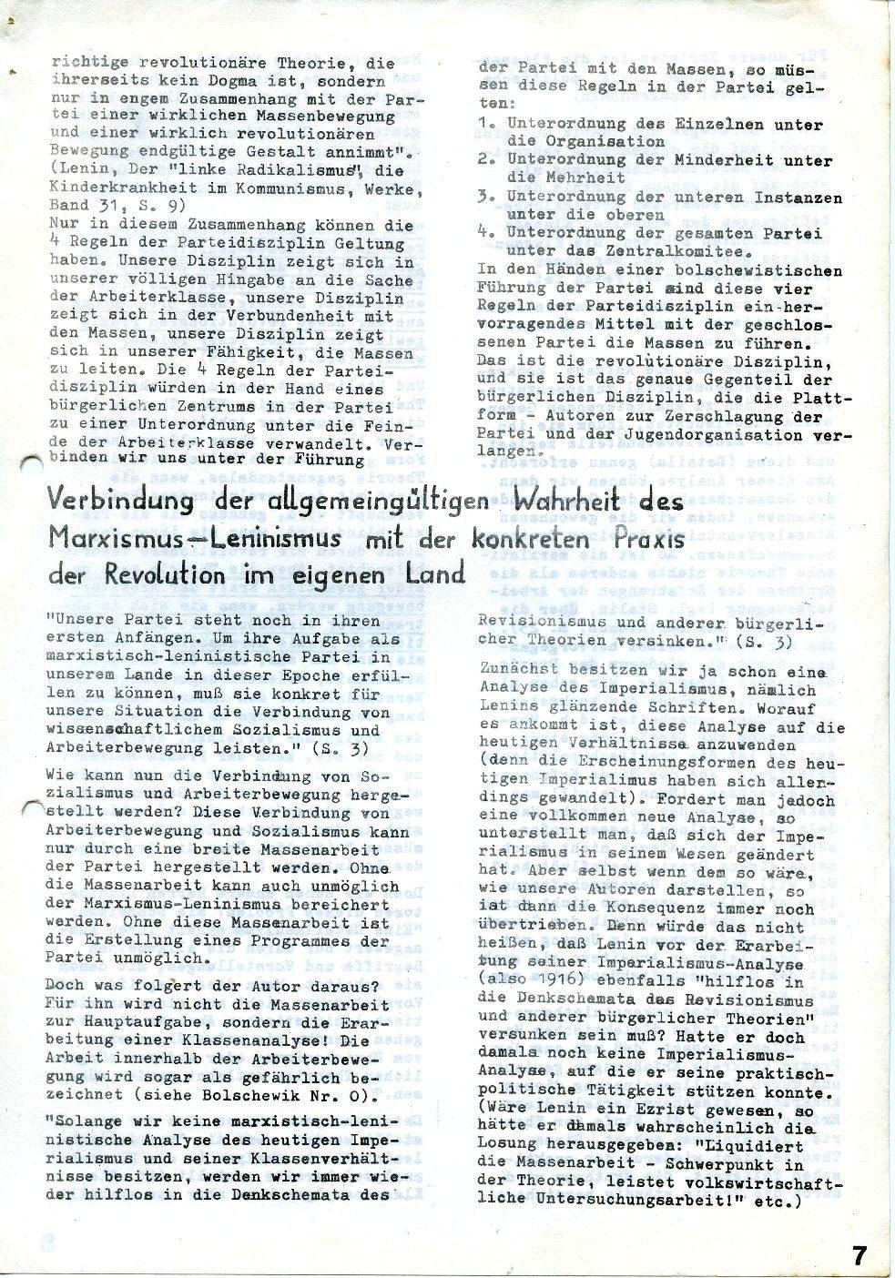 RG_Bolschewik_1970_02_007