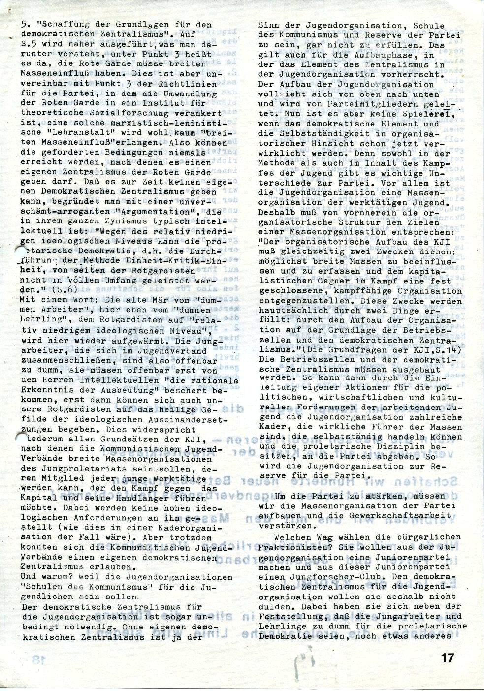 RG_Bolschewik_1970_02_017