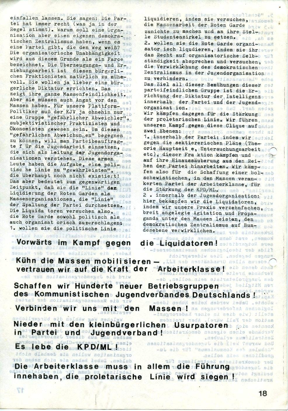 RG_Bolschewik_1970_02_018
