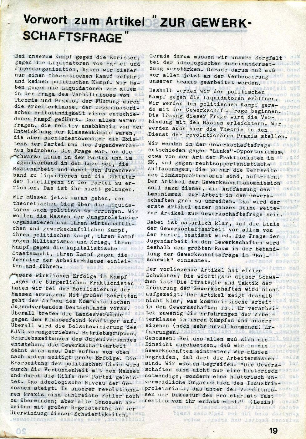 RG_Bolschewik_1970_02_019
