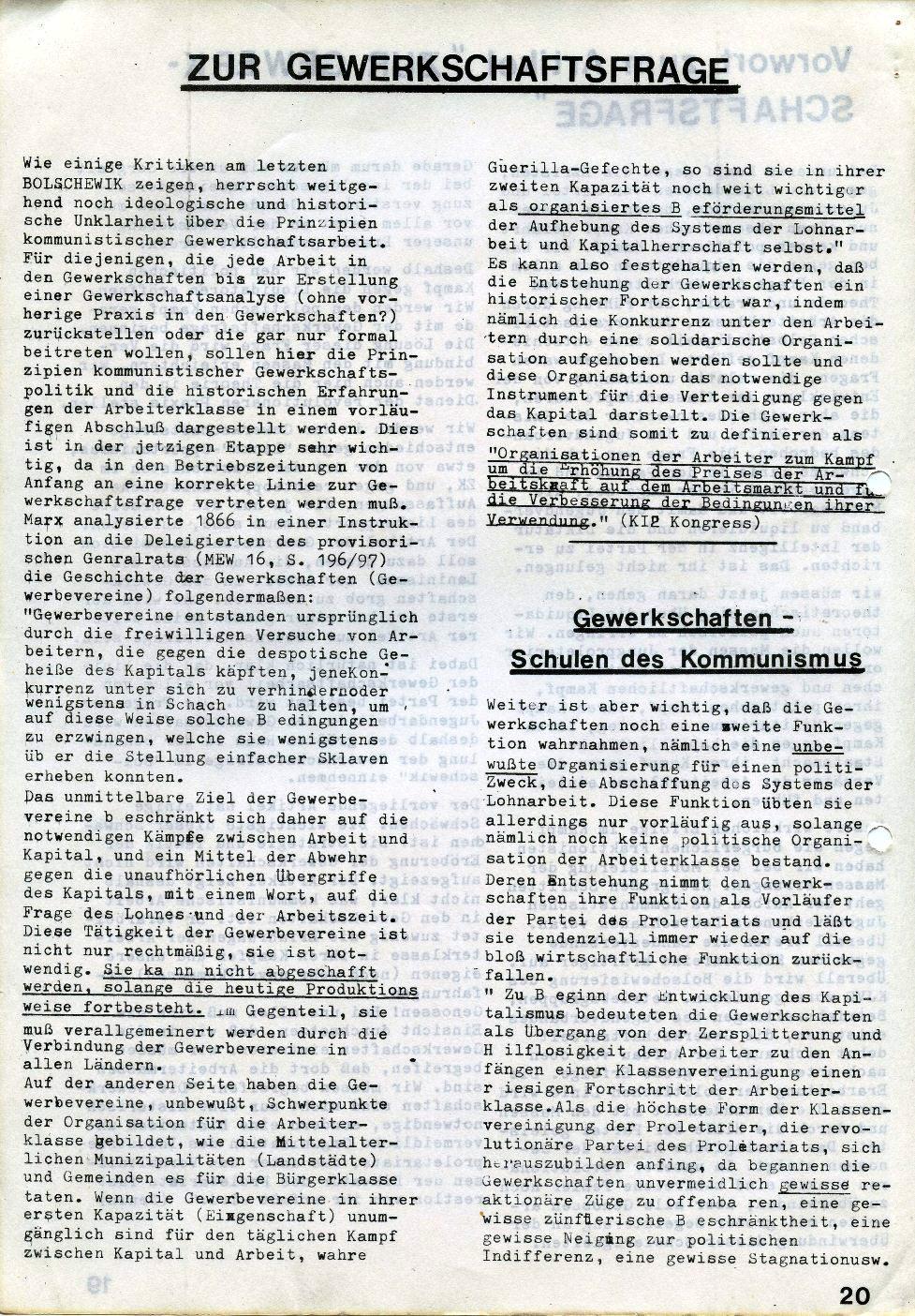 RG_Bolschewik_1970_02_020