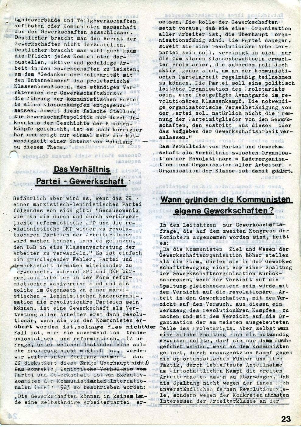 RG_Bolschewik_1970_02_023
