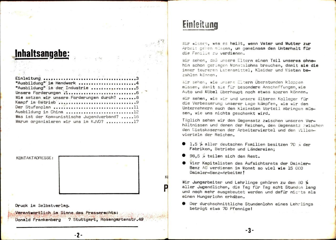KJVD_1971_Der_wirtschaftliche_Kampf_der_Arbeiterjugend_02